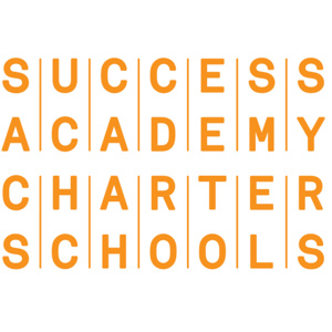 Virtual Info Session: Success Academy Charter Schools