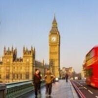 London Center Info Session