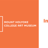 Interfaith Lunch: Lunch at the Museum