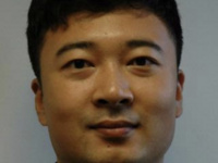 Dr. Xin Li, URMC, Department of Biochemistry and Biophysics