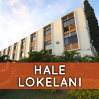 Hale Lokelani
