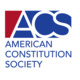 American Constitution Society Panel Discussion - Election, Electoral College and U.S. Supreme Court Nominee