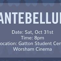 SOA's Saturday Cinema Series: Antebellum