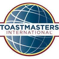 Toastmasters Hybrid Open House