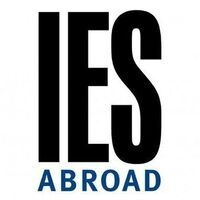 Study Away Info Session: IES Diversity in Study Abroad