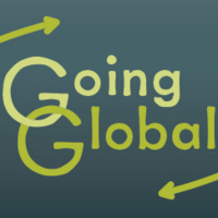 Going Global: Student Experiences FlipGrid