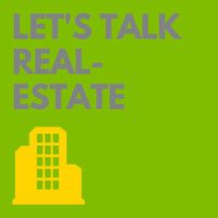 Collat Real Estate Society Interest Meeting