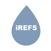 iREFS Office Hours