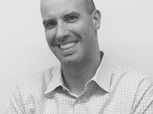 Distinguished Alumni Lecture: Christopher Butler