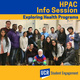 HPAC: CHSU Osteopathic Medicine, Exploring Programs