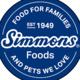 Simmons Foods Virtual Externship Executive Panel