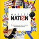 Mascot Controversy: Native American Representation in Sports - Virtual Conversation Series