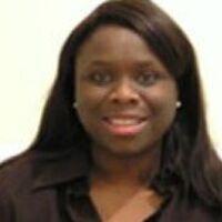 Dr. Yvonne Edwards, PhD