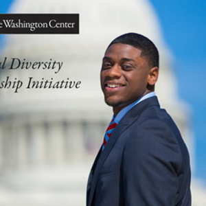 Ask Us Anything: Funded Federal Diversity Internships