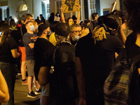Race, Policing, and Criminal Justice in Rochester
