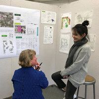 School of Architecture and Environment Undergraduate Programs Virtual Information Session