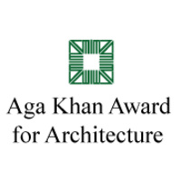 Ecological Resiliency and Design Inspiration — The 2019 Cycle of the Aga Khan Award for Architecture