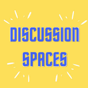 Event: Hui Pacifica Discussion Space