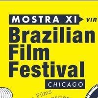 MOSTRA Brazilian Film Festival