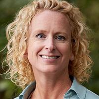 Jessica Tyler, Ph.D.
