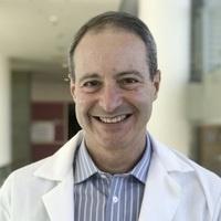 Craniofacial Seminar Series: Sylvio Gutkind, Chair of the Department of Pharmacology at University of California San Diego School of Medicine