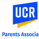 Nor Cal and Pacific Northwest Parent Networking