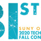 81st Annual Technology Fall Conference