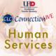 CLC Connection Live: Human Services