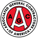 AGC Student Chapter Speaker Meeting: Pence Construction