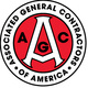 AGC Student Chapter Meeting Series: Webcor Construction