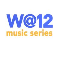 UCR Music 2021-2022 Florence Bayz Music Series — Wednesday@Noon