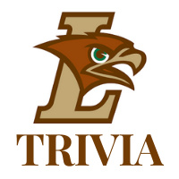 Lelaf Trivia | Lehigh After Dark