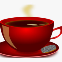Tea Tuesdays with Dean Hill