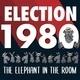 Virtual Tour: Election 1980