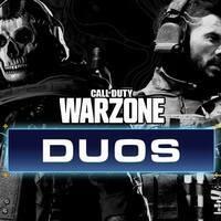 Esports Duos Warzone Tournament