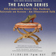 Salon Series: Cinderella Story - The Fashion Fairytale on Screen