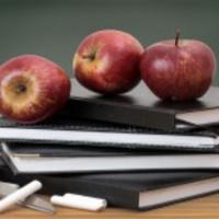 GradTeach Workshop: Active Learning as a TA