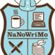 VIRTUAL: NaNoWriMo Creative Writing Games