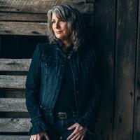 Kathy Mattea: From Nashville
