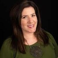 Dr.AmandaKraus