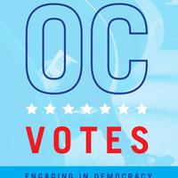 OC Votes photo