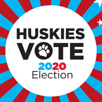 Election 2020: Ask NIU Experts