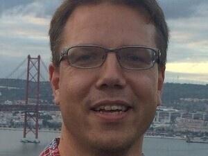 ESE Seminar: Johan Karlsson, PhD