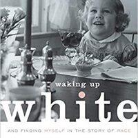 Vineyard Reads: Racial Justice Book Group