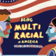 Being Multiracial in America: Life of a Mixed Kid