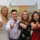 Faculty Workshop: Developing Global Student Programs