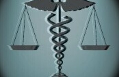 A Defense of Conscientious Objection in Healthcare