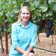 OSU Grape Red Blotch Disease Webinar Series: Dr. Patty Skinkis