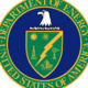 Department of Energy - Virtual Career Fair