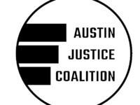Austin Justice Coalition Event
